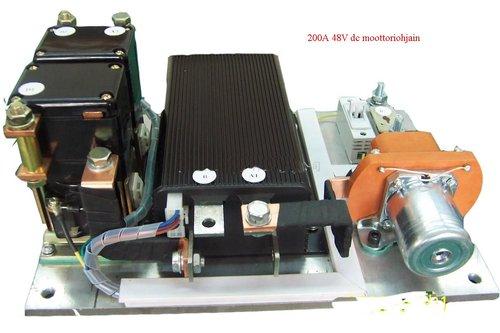 DC-Motor-Controller-48V200a.jpg