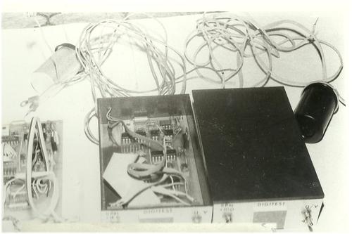 Digitest19785.JPG