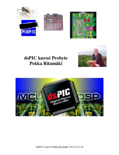 dsPIC-Kurssi.pdf
