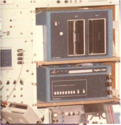 McGrawEdisonsimulaattori.JPG