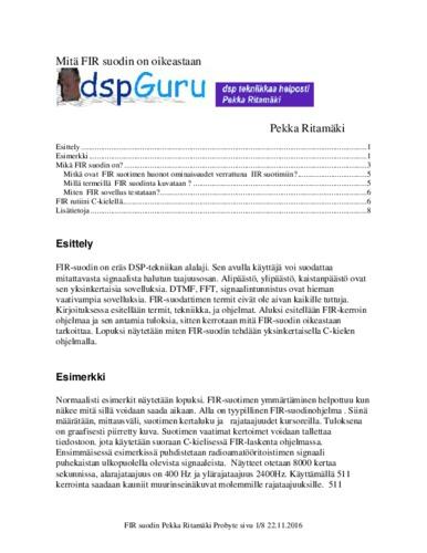 FIR.pdf