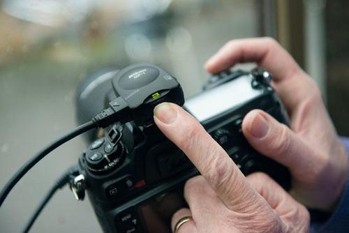 GPS-cameras-04.jpg