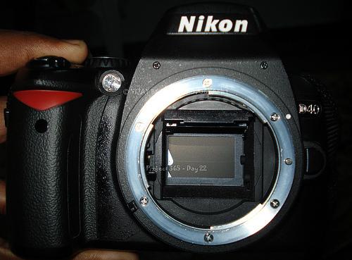 NikonD40.jpg