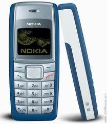 Nokia_1110.jpeg