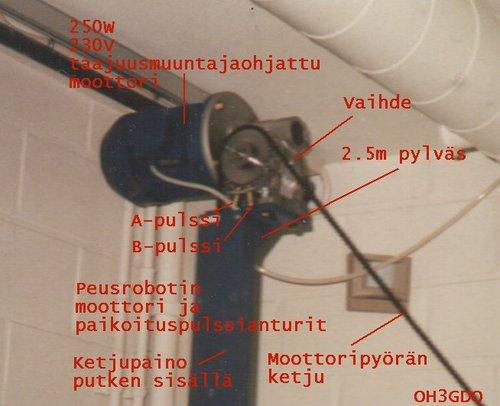 pesurobotti_pulssianturi.jpg