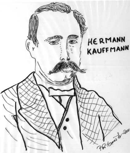 KAUFFMann.JPG