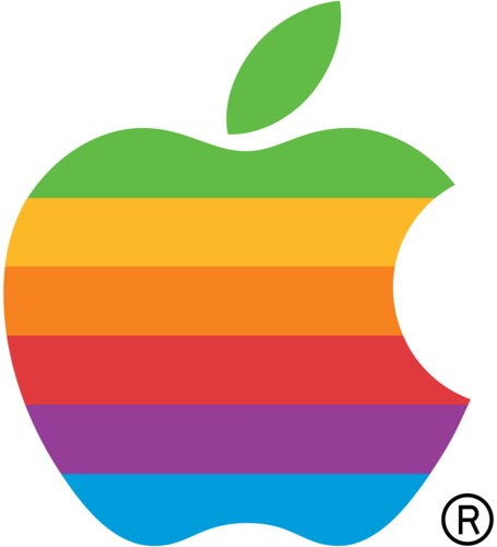 Apple_Computer_Logo.png