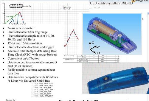 USBkiihtyvyys.jpg