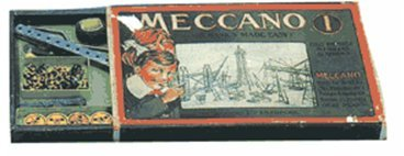 Mecano.jpg