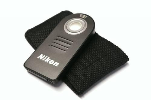 nikon-ml-l3-control.jpg