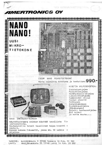 NanoBrochure.pdf