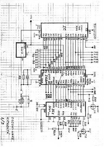 Schematics_NANO.pdf