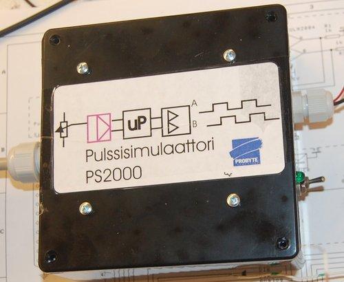Pulssinaturisimulaattori.jpg