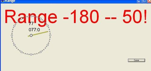 range_alarm.jpg