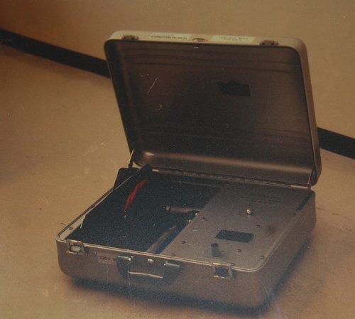 Kondensaattorimittari.jpg
