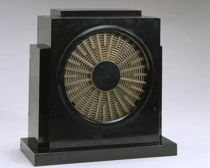 earlymodel1940.jpg