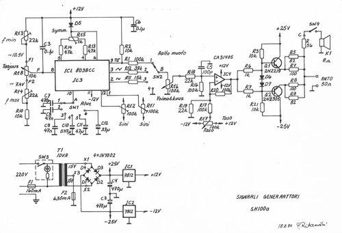 signaaligeneraattori.jpg