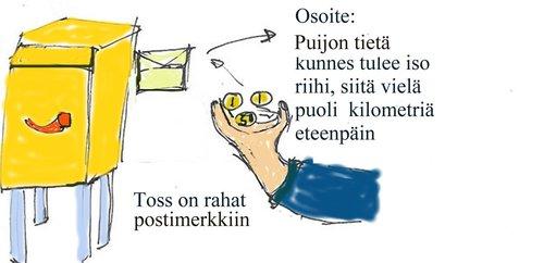 Asko2.jpg