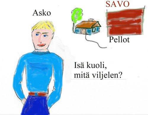 Asko5.jpg