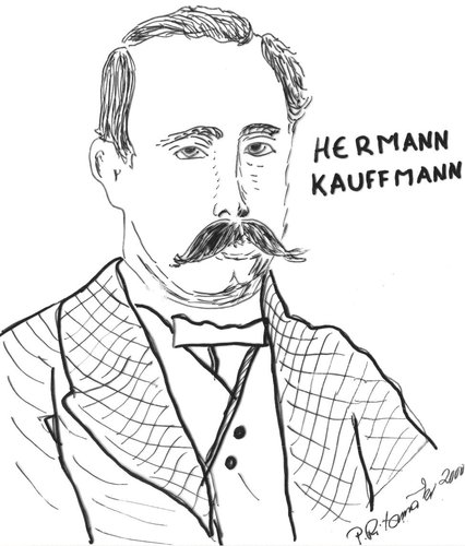HermannKauffmann.JPG