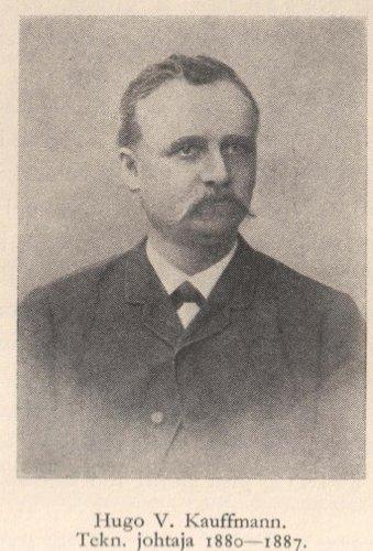 HugoKauffmann.JPG