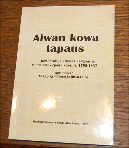 Aiwan_kova_tapaus.jpg