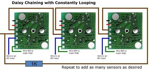Ultrasound_loop