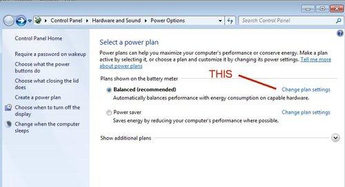 poweroption2.jpg