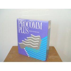 procomm.jpg