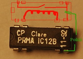 PRMAIC12B.jpg