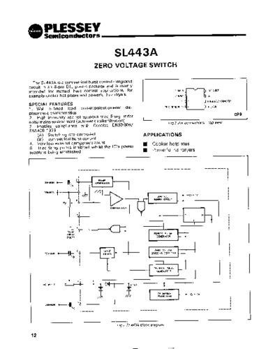 SL443A-1.pdf