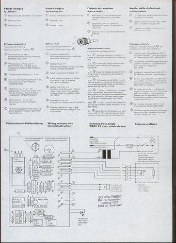 WECP-20.03.jpg