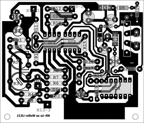 Weller-LR21SL443A.jpg