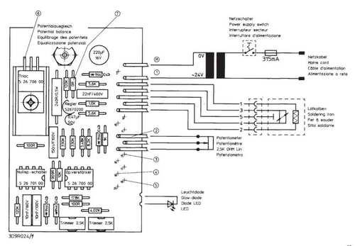 wecp_layout.jpg